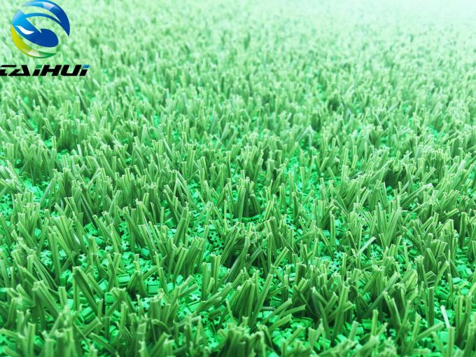 PE Foam Soccer Rugby Hockey Playground Pitch 20 MM Crosslink Sheets Artificial Turf Shock Pad 10-20 thickness 3